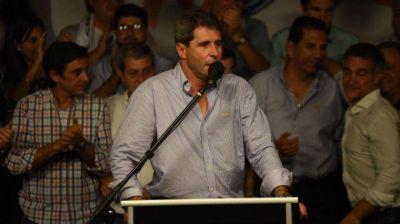 Elecciones en San Juan: para Sergio Uñac, su reelección