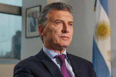La Casa Rosada relativiza las derrotas y apuesta a sus gobernadores