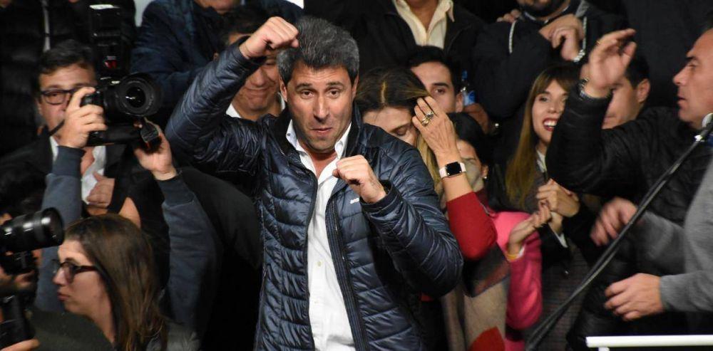 La oposición retuvo San Juan y Misiones pero Macri logró un triunfo en Corrientes