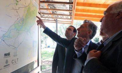 Junio, un camino de espinas para Macri