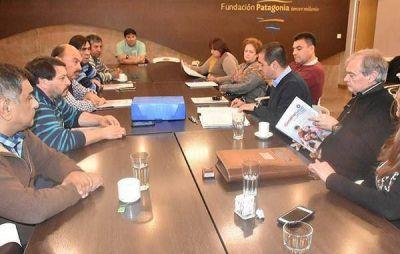 El Consejo Directivo de la Obra Social de Luz y Fuerza aprobó la Memoria y Balance