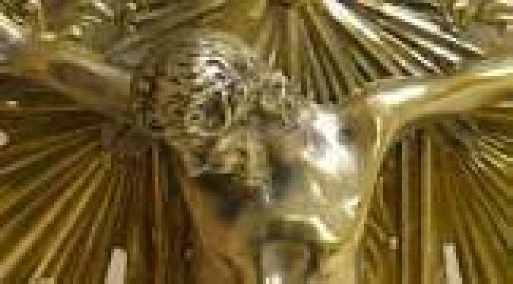 Terra Sancta Museum en Jerusalén: Un proyecto para custodiar las raíces cristianas