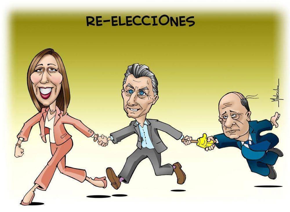 """De """"Patito Feo"""" a """"Mi Villano Favorito"""": Arroyo es el Plan A de CAMBIEMOS en Mar del Plata"""