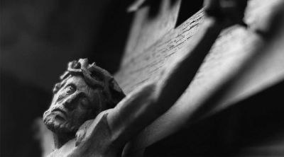 Iglesia en Argentina evalúa informe periodístico sobre denuncias de abusos