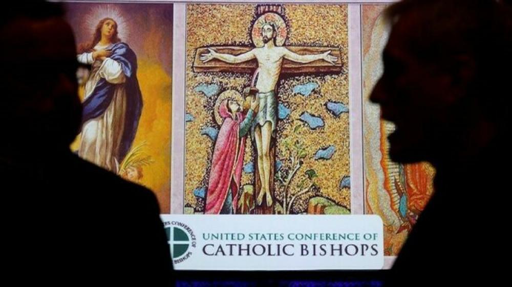 Crisis de abusos: La Iglesia estadounidense pagó más de 250 millones de dólares