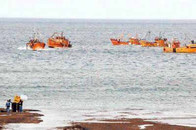 El caso Pan American Energy, un mal ejemplo de exploración offshore que se repite