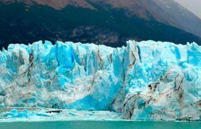 Con la Corte a favor de Glaciares, mineras esperan un cambio del escenario político