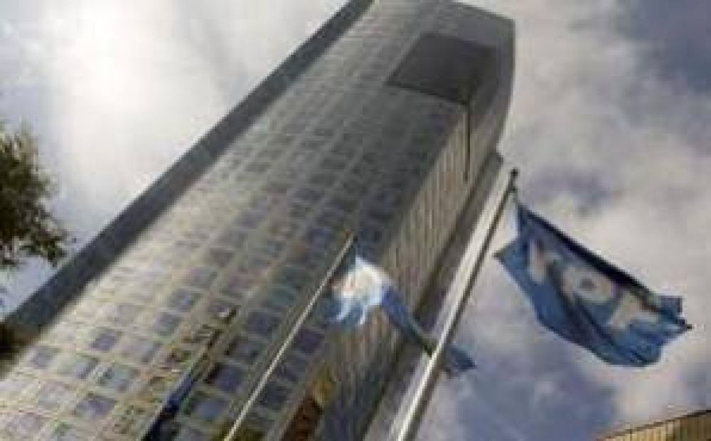 Caso YPF: Argentina reclama a la Corte