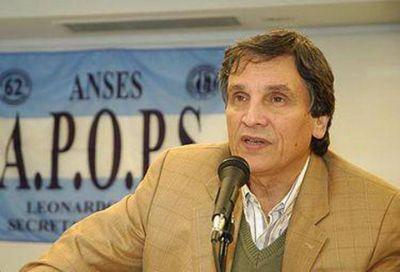 APOPS rechazó la paritaria ofrecida por la Anses, organismo que además le debe un alto porcentaje del 2018