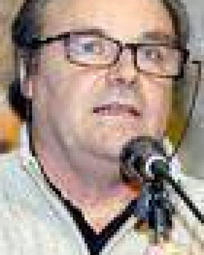 La UDOCBA denunció la crítica situación de la infraestructura escolar en el municipio de San Vicente