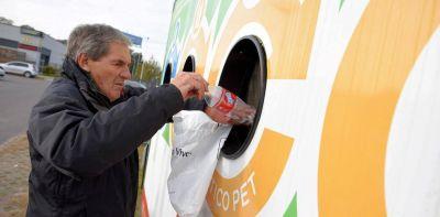 Día Mundial del Medio Ambiente: Cada vez más empresas promueven hábitos sustentables