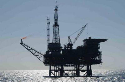 El sector pesquero en alerta por la búsqueda de gas y petróleo en el mar argentino