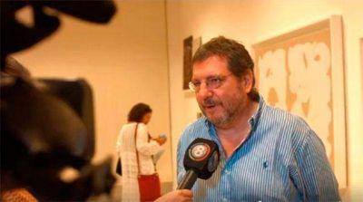 Cuadernos: Bonadio procesó al empresario marplatense Patricio Gerbi