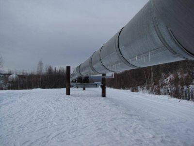 Compañía rusa acusa a Estados Unidos de «colonialismo energético»