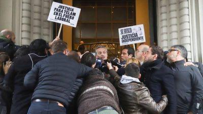 El vice de Macri, la decisión de Massa y el futuro de Lousteau: los interrogantes de la campaña electoral que falta responder