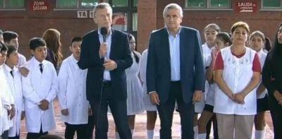 Las 7 claves de la elección en Jujuy con la que el Gobierno busca frenar las derrotas en las provincias