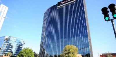 Telecom obtiene un préstamo de US$ 300 millones del BID