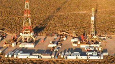 Las petroleras más importantes del país se disputan el único yacimiento estatal en Vaca Muerta