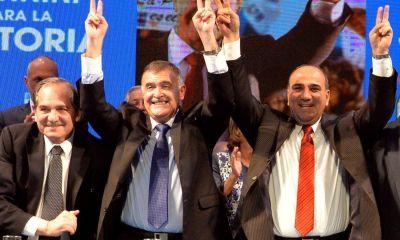 Pelea por votos K, sorpresa Bussi y enigma Cambiemos en Tucumán