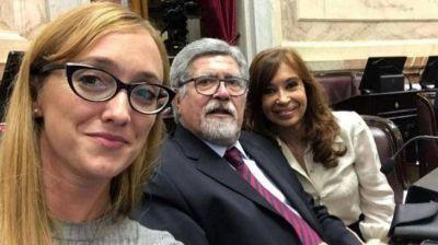 PASO en Mendoza: una doble interna que expondrá los votos de Macri y Cristina