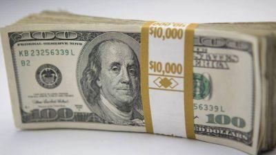 YPF Luz captó u$s 25 millones pero ofertas de inversores fueron más del doble