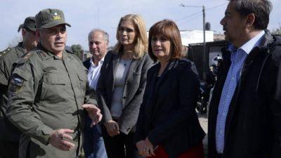 La candidata de Cambiemos en Tucumán se despega de Macri a dos días de la elección