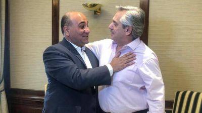 Las elecciones en Tucumán exhiben la fractura del peronismo y una fuerte disputa entre Manzur y Alperovich