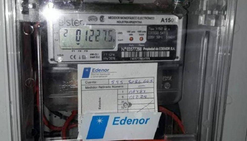 Luz prepaga: el recurso de Edenor para garantizar sus negocios y aumentar sus ganancias