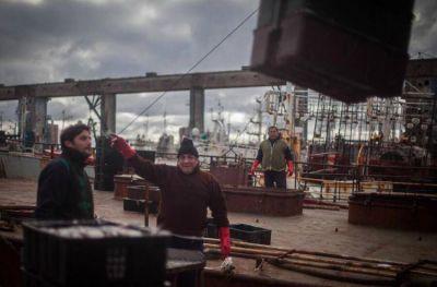 Señales que ayudarán a tener un invierno menos crudo en el puerto
