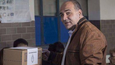 Un policía por urna para custodiar la elección de Tucumán