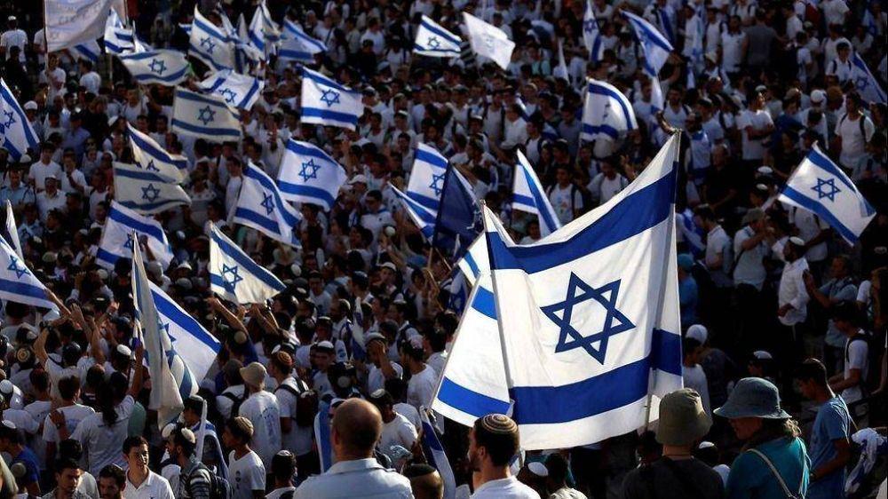 Crece el conflicto entre religiosos y laicos en Israel