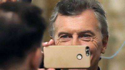 La pregunta de siempre: ¿Macri es un genio, un loco o un suicida?
