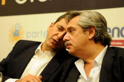 Massa acelera una hiperpolarización que desafía la estrategia de Macri
