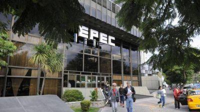 Para Cammesa, Epec debería ser privada y dividirse en tres empresas