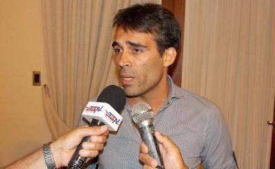 El río suena... los acuerdos de Massa y la lista única de Facundo López