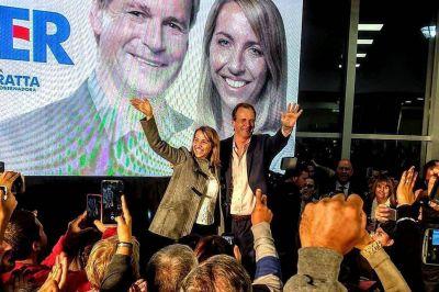 Entre Ríos: Bordet fue reelegido por amplio margen y evitó definirse sobre la puja nacional