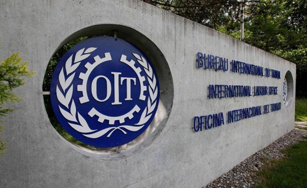 Incógnitas para la Argentina en la Conferencia de la OIT 2019