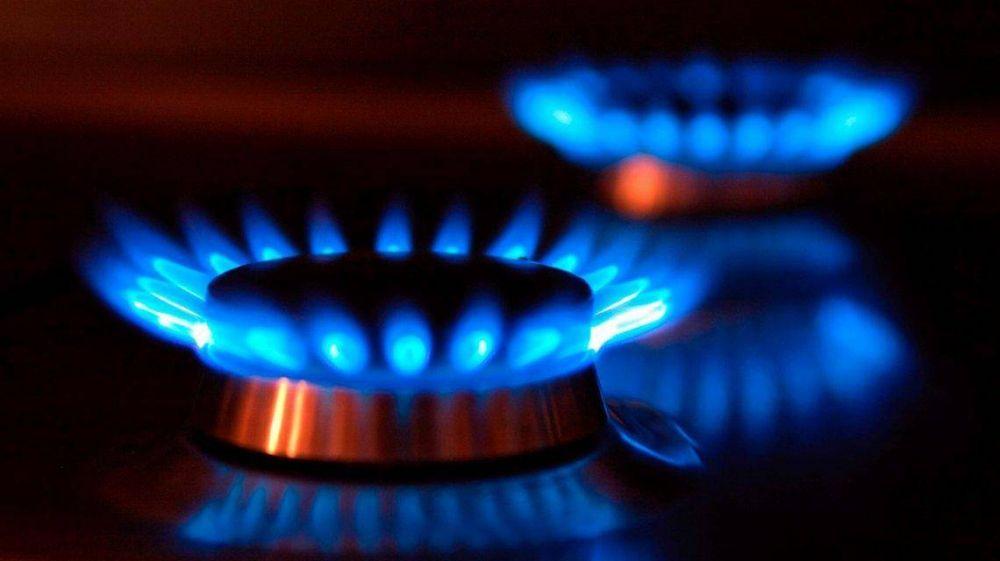 El gas vuelve a subir en junio y acumula 29% de aumento este año: qué pasará en diciembre