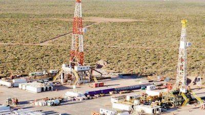 Para aprovechar el gas de Vaca Muerta se necesitarán inversiones por u$s 10.000 millones