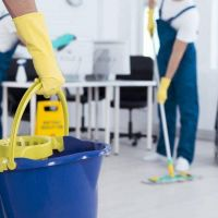 Despidos masivos en una empresa de limpieza sanjuanina