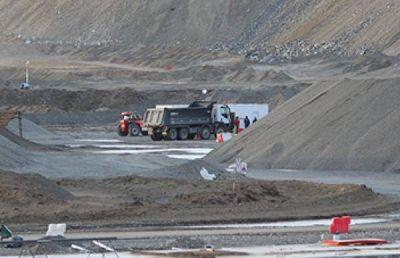 Represas de Santa Cruz, la avanzada china en infraestructura energética
