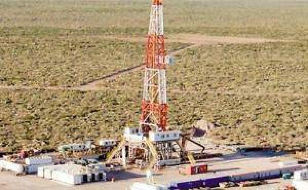 Para aprovechar el gas de Vaca Muerta se necesita invertir u$s10.000 millones