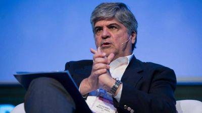 YPF considera que alcanzó el punto de equilibrio en los precios de los combustibles