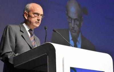 João Carlos Araújo Figueira, es el nuevo Director Presidente de Petrobras Uruguay