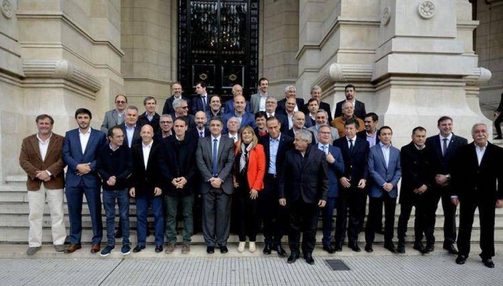 Tasas municipales sobre los combustibles: El falso populismo como pretensa del hecho imponible