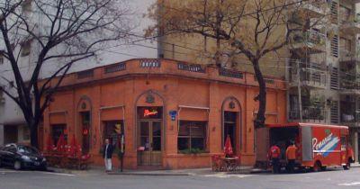 La crisis gastronómica se profundiza y la cadena de pizzerías Romario pidió concurso de acreedores