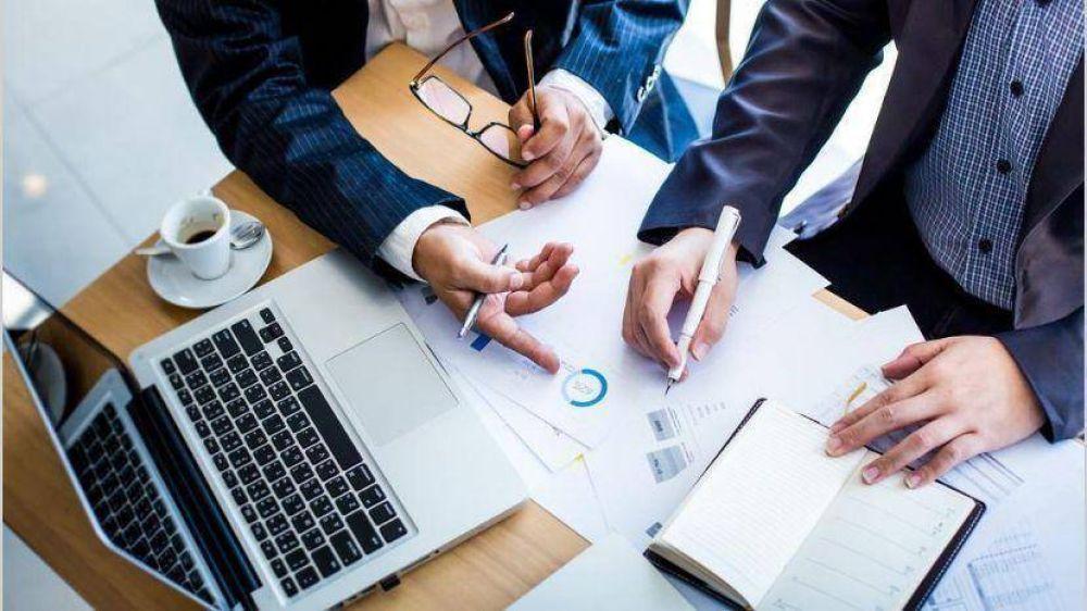 Las empresas proyectan aumentos salariales del 34,5% para el personal fuera de convenio