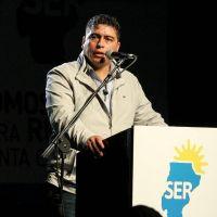 Quién es el sindicalista petrolero que quiere gobernar Santa Cruz