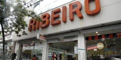 Ribeiro inició un pedido de proceso preventivo de crisis: incertidumbre por 1.550 puestos de trabajo en riesgo