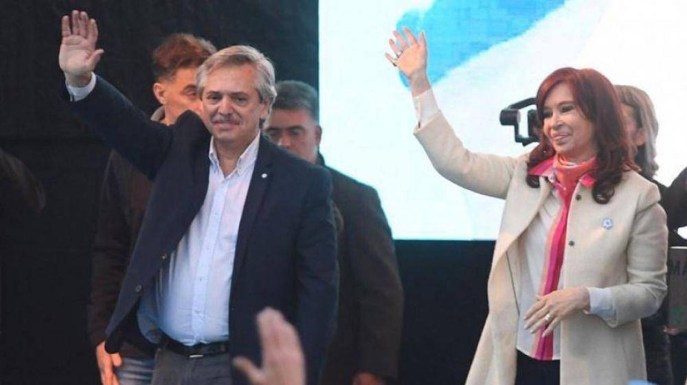 Sin certezas, cómo siguen las negociaciones a horas del cierre de alianzas para las elecciones